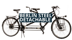 berlinsteel-detachable