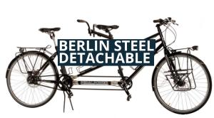 berlinsteel-detachable