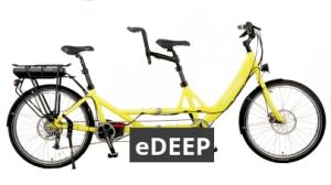 deep-gelb-detachable-brose-2016-bearbeitet