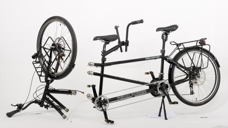 berlin-steel-detachable1