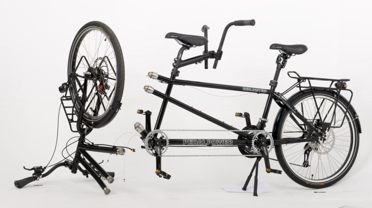 berlin-steel-detachable3