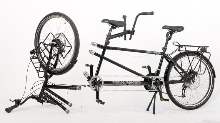 berlin-steel-detachable4