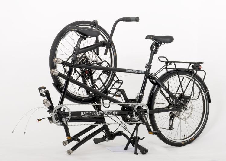 berlin-steel-detachable5