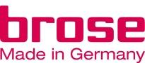 Brose_Made_in_Germany_negativ