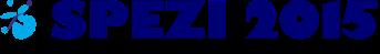 header-logo-2015-b