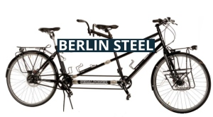 berlinsteel