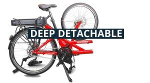 deepdetachable - Kopie