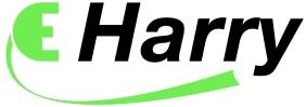 eHarry Logo