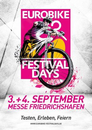KeyVisual_FestivalDays_de-2ad914501a98e11g67fa20f32fb17c22
